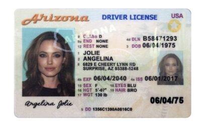 Как получают водительские права в разных странах мира?